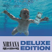 Nevermind (Deluxe Edition)