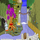 Honey Collector Rescue (game)