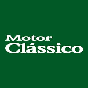 Motor Clássico