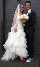 Photo: ZEN - Greenville - 6/10 -  ~ http://WeddingWoman.net ~