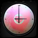 Love Clock Wallpaper icon