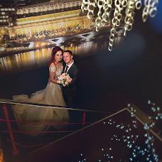 Wedding photographer Aleksandr Alferov (Alfor). Photo of 26.06.2017