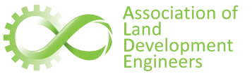 12d Tech Forum 2021 Partner: Association of Land Development Engineers