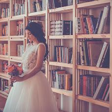 Wedding photographer Tatyana Poberezhnyak (Poberezhnyak). Photo of 14.05.2014