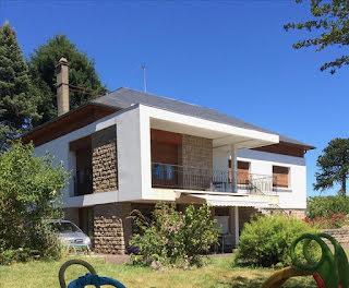 maison à Meymac (19)