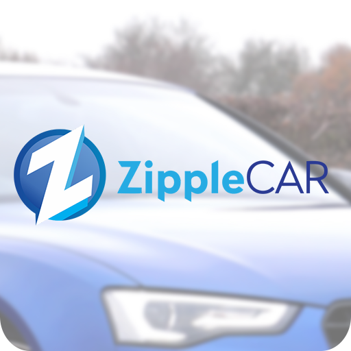zipple car passenger