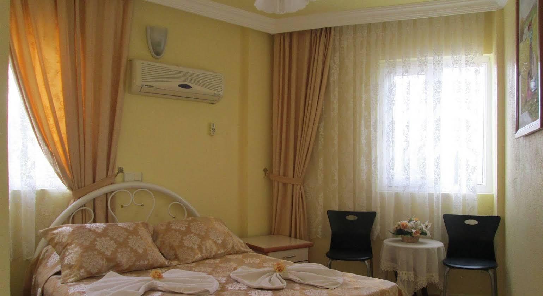 Beyaz Kale Hotel