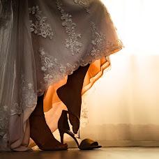 Fotógrafo de bodas jason vinson (vinsonimages). Foto del 13.03.2019