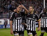 Un Sporting de Charleroi polyglotte présente ses meilleurs voeux pour 2016 (VIDÉO)
