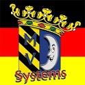 Ameland App DE icon