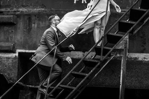 Wedding photographer Petr Wagenknecht (wagenknecht). Photo of 03.07.2017