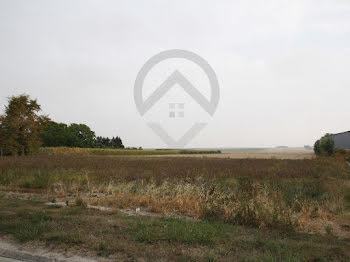 terrain à Faux-Villecerf (10)
