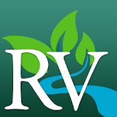 River Valley Horticultural