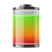 Battery Pro APK
