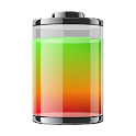Battery Pro icon