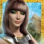 Riddles of Egypt v1.2.3 (Full)