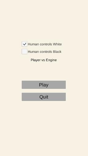 Chess Free u2714ufe0f 1.5.15 screenshots 3