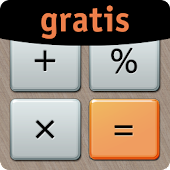 Unduh Kalkulator Plus Gratis Gratis