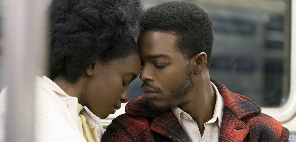 Closing Night: If Beale Street Could Talk