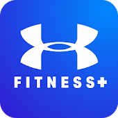 Tải MapMyFitness+ Workout Trainer APK