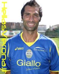 Filippo Pensalfini