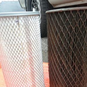 ハイエースワゴン KZH106G DT h9のカスタム事例画像 ますさんの2020年10月26日17:06の投稿