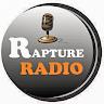 Rapture Radio Australia icon