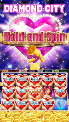 Bonus Casino-Las Vegas Casino cheat screenshots 1