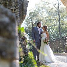 Wedding photographer Sébastien Huruguen (huruguen). Photo of 19.12.2017
