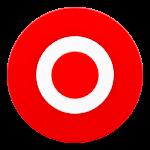 OnePlus Icon Pack - Round 1.9.5.190309232644.46c786e