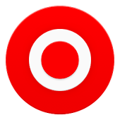 OnePlus Icon Pack - Round Android APK Download Free By OnePlus Ltd.