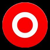 OnePlus Icon Pack kostenlos spielen