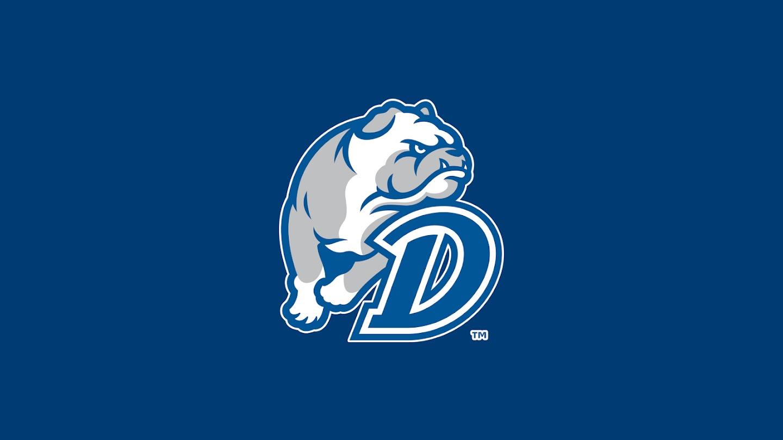 Watch Drake Bulldogs football live