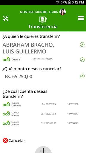 Banca Apkpure Digital Bod co Apk Download