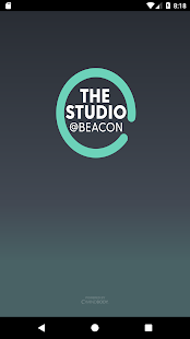 The Studio @ Beacon - náhled