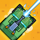Mad Vehicle for PC-Windows 7,8,10 and Mac