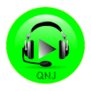 Cham Cham Song of Baaghi v 1.0.0 app icon
