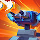 Idle Defense: Galaxy War (game)