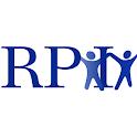 Rex Parker Insurance Agency icon