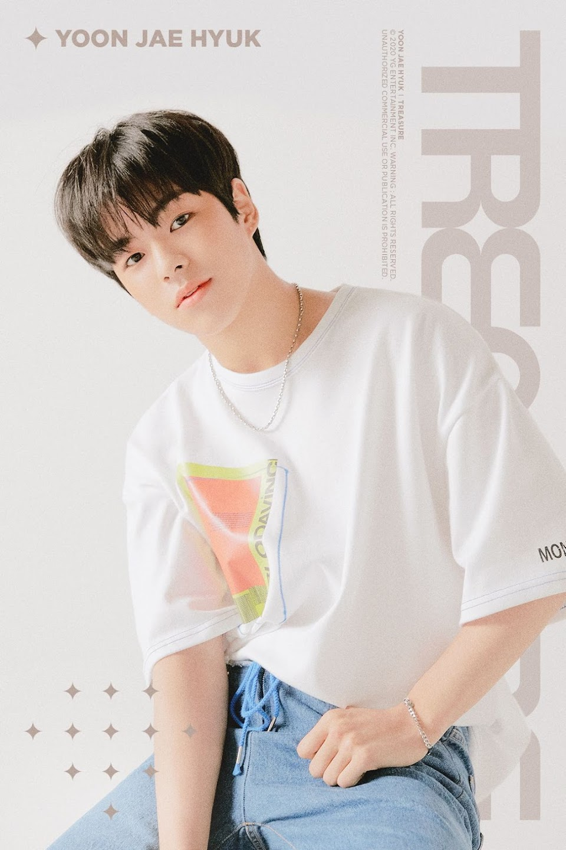 boy rookie 1