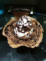 Havmor Ice Cream photo 4