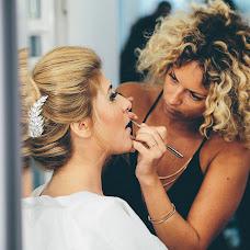 Wedding photographer Misha Khaynovskiy (Phototouch). Photo of 25.06.2015
