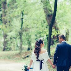 Wedding photographer Sergey Dyadinyuk (doger). Photo of 04.06.2017