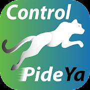 ControlPideYa