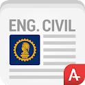 Engenharia Civil — Agreega icon