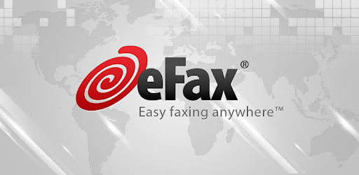 eFax App–Send Fax from Phone - Apps on Google Play