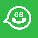 Tips for GB 2020 Free icon
