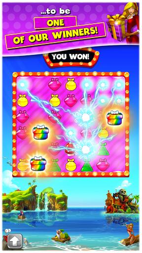 Prize Fiesta 2.3.201 screenshots 12