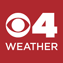 KMOV Weather - St. Louis icon