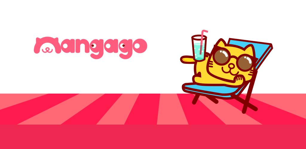 mangago apk download